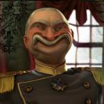 Yamir24's avatar