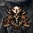 Theseustwelve's avatar
