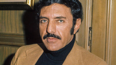 'Exorcist' Author William Peter Blatty Has Died