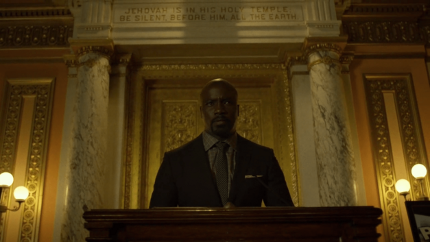 luke-cage-episode-5-cage-speech