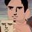 Shanteik746's avatar