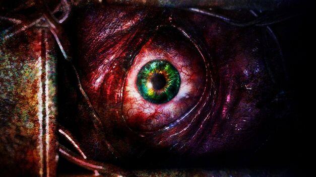 resident-evil-revelations-eye
