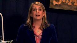 Liz Feldman 6