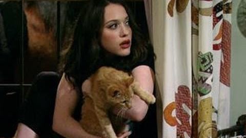 2 Broke Girls - And The Kitty Kitty Spank Spank (Preview)