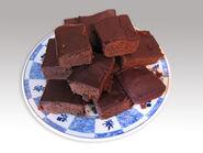 Brownies 03