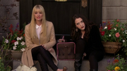 2-broke-girls-3x03