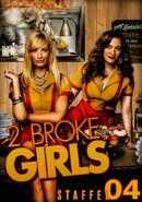 2-broke-girls-4