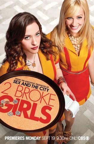 File:2-Broke-Girls-Tv-Series-Poster.jpg