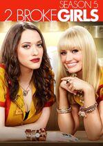 2-broke-girls-5