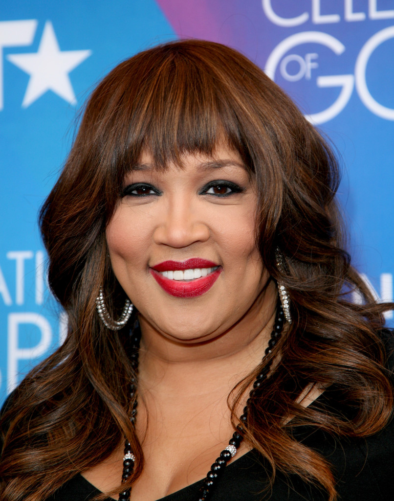 Kym Whitley nudes (57 photo), Topless, Cleavage, Boobs, butt 2019