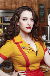 Showing Media Posts For Two Broke Girls Xxx