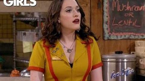 2 Broke Girls - Late Again-0