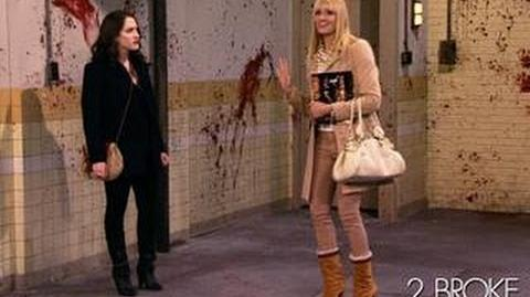2 Broke Girls - This Is It!
