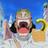 Termopil's avatar