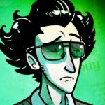 Dark Clefita's avatar
