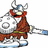 Erwin der Schreckliche's avatar