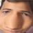 Аватар Пушистый комочек.