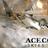 ACPlayer's avatar