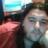 BryceLozier's avatar