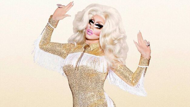 drag race all stars trixie mattel