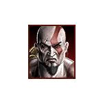 Kratos2547