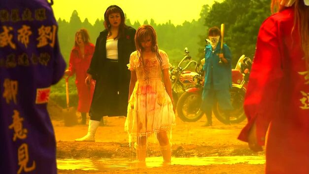kamikaze-girls-momoko