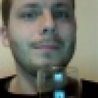 Petr.gasparik's avatar