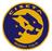 MTracey1's avatar