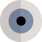 MindsEyeTHPS's avatar