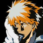BeoBlade's avatar