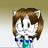 ToniTheMink's avatar