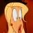 Oldiesfan018's avatar