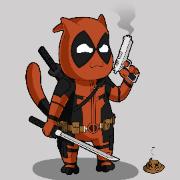 YDGamer BR's avatar