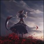 Fewfre's avatar