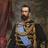 Aqueron Ocata's avatar