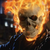 Ultimate ghost rider