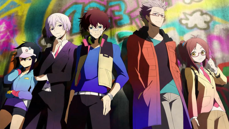 anime-like-durarara_hamatora_the_animation