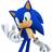 TheLoneWolf92's avatar
