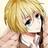 Kowys's avatar