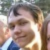 Bjorn9800991
