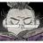 Ktesedale's avatar