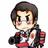 DarkDiamond01's avatar