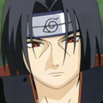 TheReal Itachi