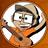 Sjenx02's avatar