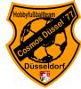 Cosmos Düssel ´77 Düsseldorf