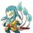 Quizardyokai's avatar