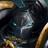 Aztec cat's avatar