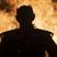 Reddyredcp's avatar