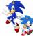 SonicFan's avatar
