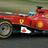 Thedice79's avatar